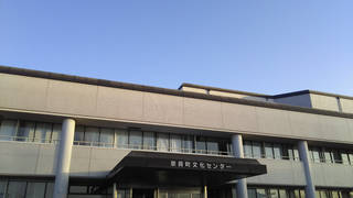 DSC_0128_192.jpg