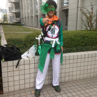 ハロウィン2015.JPG