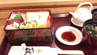 一休寿司.jpg