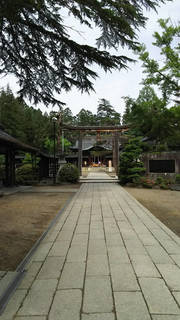上杉神社.jpg