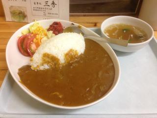 女川カレー.JPG