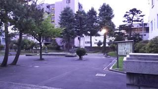 山本五十六公園.jpg