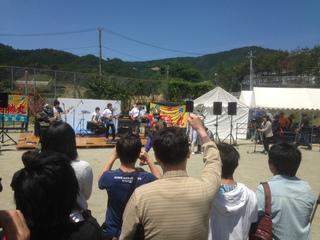 我歴ストック2015_女川町長.JPG
