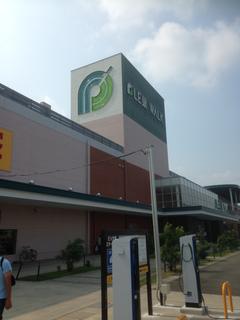 浜松プレ葉1.JPG