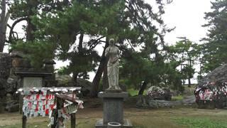 清洞寺跡.jpg