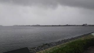米子の海.jpg