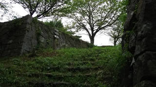 米子城跡.jpg