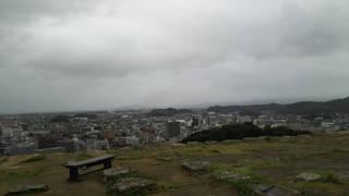米子城跡3.jpg