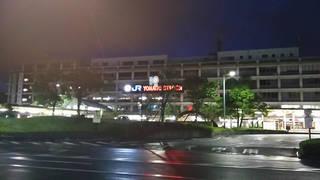 米子駅.jpg