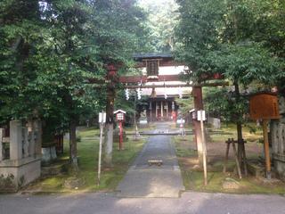 舟津神社.JPG