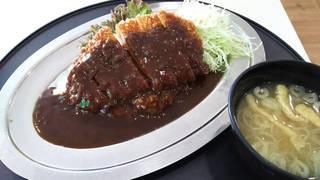 長岡洋風カツ丼.jpg