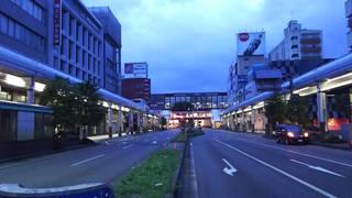 長岡駅前.jpg