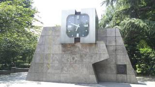 魯迅公園中日友好記念の.jpg