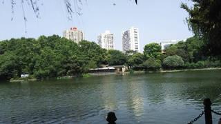 魯迅公園5.jpg