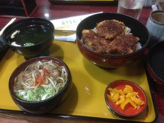 鯖江ソースカツ丼.JPG